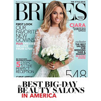 BEST BIG DAY SALONS IN AMERICA