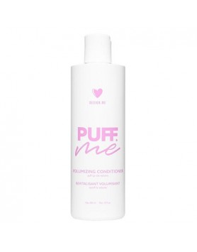 Design Me Puff Me Volume Conditioner