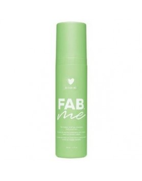 Design Me Fab Me Spray