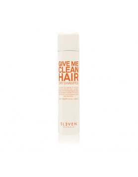 Eleven Give Me Clean Hair Dry Shampoo 4.6oz