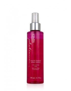 COLOR CHARGE SPRAY SERUM 8oz