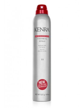 COLOR MAINTENANCE THERMAL SPRAY 11 8oz